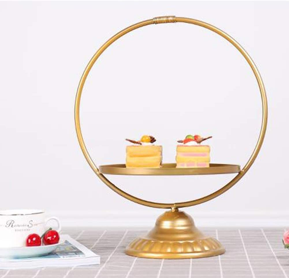 Fruit Bowls Selling and selling Nordic Gold Metal 4 years warranty Brass Gol Storage Tray