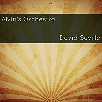 Alvin's Orchestra
