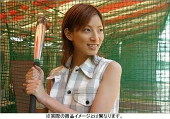 加藤あいのI・N・G DVD Vol.1