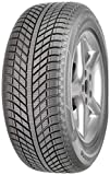 Goodyear Vector 4 Seasons 235/55R17 99V Pneumatici tutte stagioni