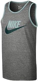 ab2fbd0eb9ba97 Amazon.com  NIKE - Shirts   Clothing  Clothing