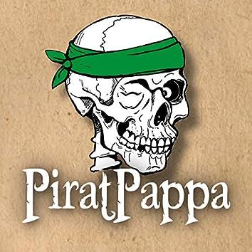 Pirat Rap