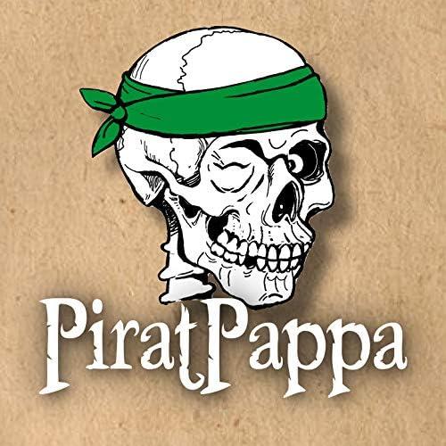 PiratPappa feat. Jostein Sjøhaug & Silje Svensson