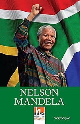 Nelson Mandela, Class Set. Level 3 (A2)