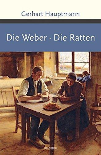 Webers  <strong>Titel</strong>   Weber` Classics - Die besten Originalrezepte der Grill-Pioniere