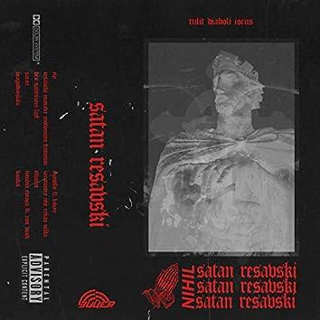 Satan Resavski