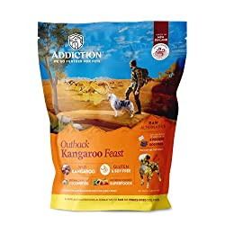 Best Natural Calcium For Dogs