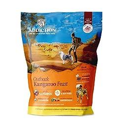 Dog Food Suppliers Northern Ireland