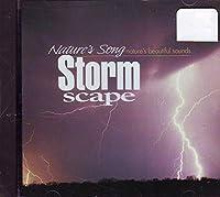 Stormscape