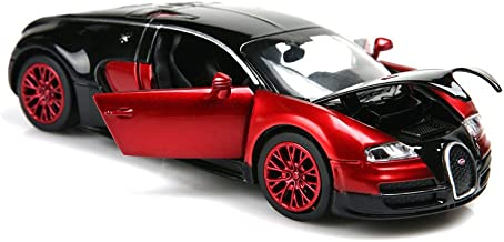 Best model car toys Reviews