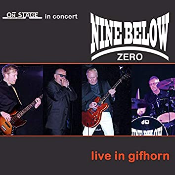 Live In Gifhorn