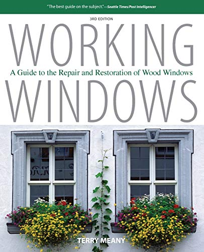 Top 10 best selling list for remodeling windows