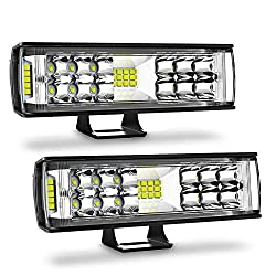 10 Best Driving Lights