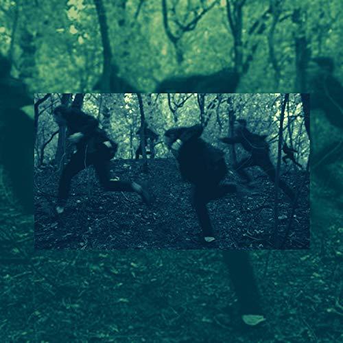 Eeyore (feat. Kingphattender, Halfblackhippy & M) [Explicit]