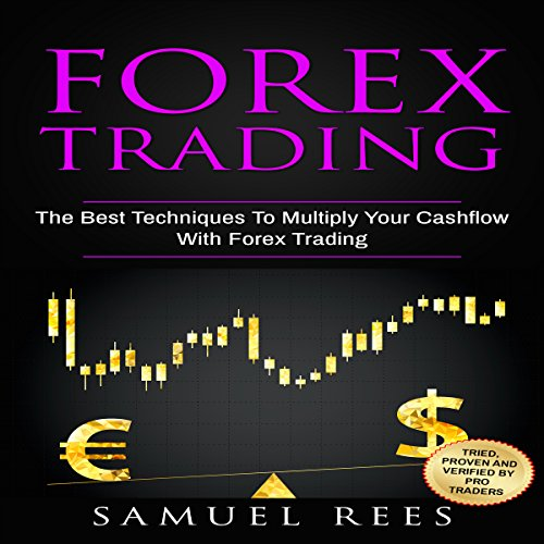 Best forex trading audiobooks
