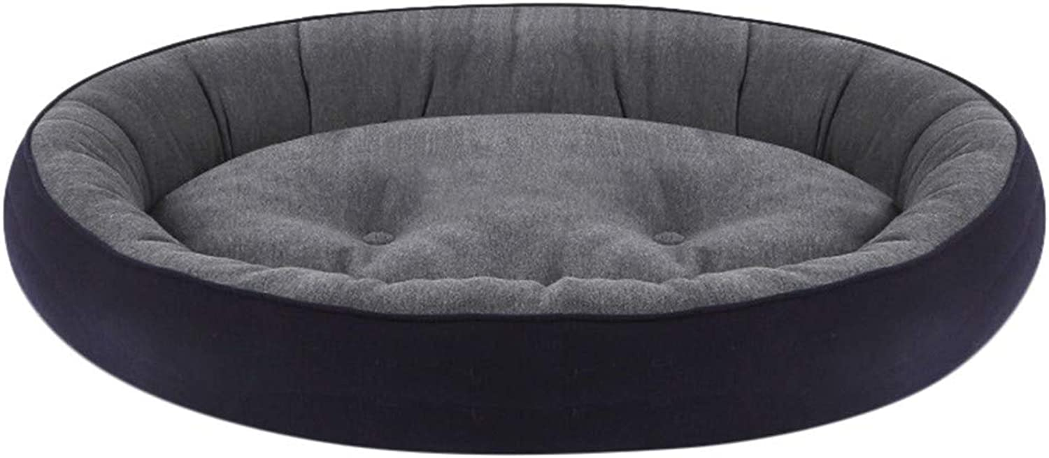 Dog Beds for Large Dogs Fleece, Dog Beds for Medium Dogs, Dog Beds for Small Dogs