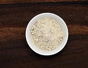 Anthony's Vital Wheat Gluten, 4 lb, High in Protein, Vegan, Non GMO, Keto Friendly, Low Carb #2