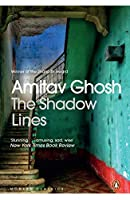 The Shadow Lines [Paperback]