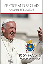 Best pope francis books in english Reviews