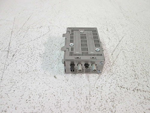 Siemens 6GK1503-3CB00 - Stromunterbrecher