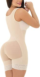 Ladies Sculpting Corset Strap Modeling Sculpting Waist Trainer Adhesive Weight Loss Correction Lingerie
