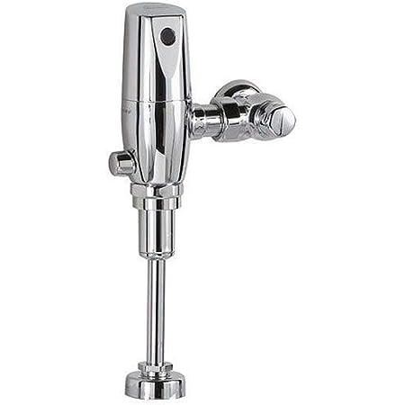 """ø28mm Flush pipe for Urinal Toilet Flush Valve dn20 3//4/"""" l60xt20cm Straight"""