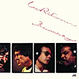 Lee Ritenour -  Friendship