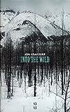 Into The Wild-Edition spéciale 2009 - 10 X 18 - 05/11/2009