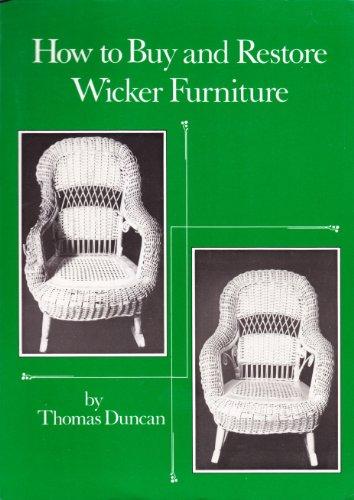 wicker furniture repair kit - 6