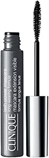 Best clinique power mascara long wearing formula Reviews