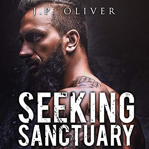 Seeking Sanctuary Titelbild