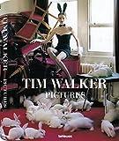 Tim Walker Pictures