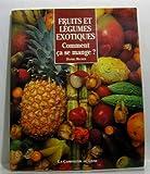 51Y9h4mCXdL. SL160  - 20 Fruits Tropicaux qui vont vous Mettre l'Eau à la Bouche - Review, Photographie, Inspiration, Fruits