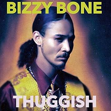 Thuggish