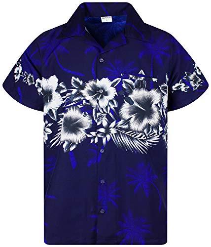 Opiniones de Camisas para Hombre favoritos de las personas. 7