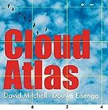 Cloud Atlas (Piano Version)