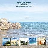Der Klang des Meeres – Meeresrauschen (ohne Musik) Naturklänge für Körper und Geist – Entspannung und Wellness für die Seele - 2