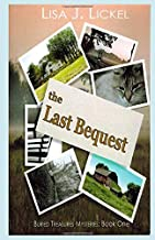 The Last Bequest (Buried Treasure Mysteries)
