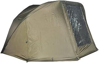 MK-Angelsport Fort Knox Skin 3,5 man kupol tält karpfält överkast