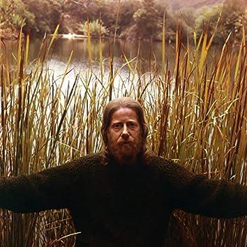 Wild Boy: The Lost Songs of Eden Ahbez