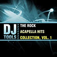 Rock Acapella Hits Collection 1