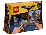 LEGO 853650 The Batman Movie - Movie Maker Set