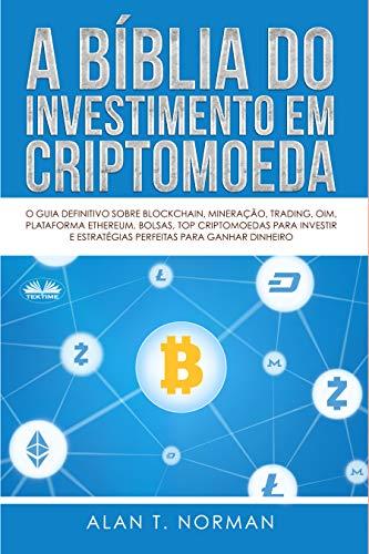 Investir em criptomoedas – Tudo o que precisa saber para se tornar num crypto trader em Portugal