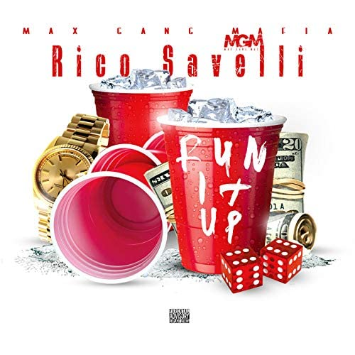 Rico Savelli