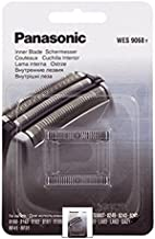 Panasonic Wes9068pc Blade Replacement For Es8109 8228 8249