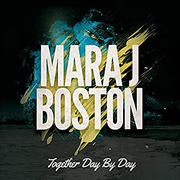 Together Day By Day