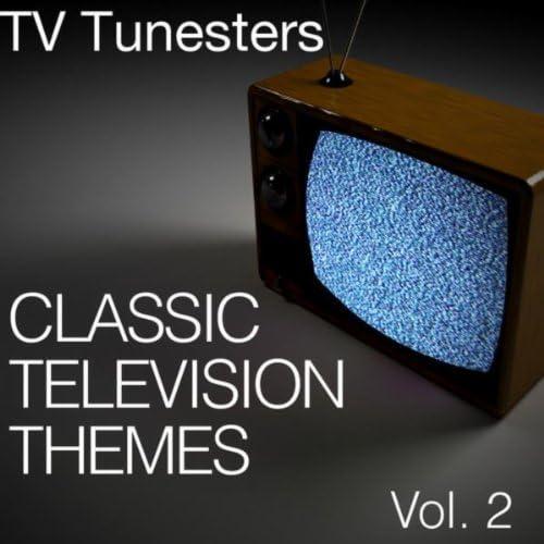 TV Tunesters