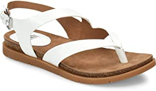 Sofft Women's Rory