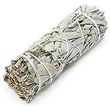 2Pack White Sage Bundles Sage Smudge Sticks Home Cleansing Healing Meditation Smudging Rituals