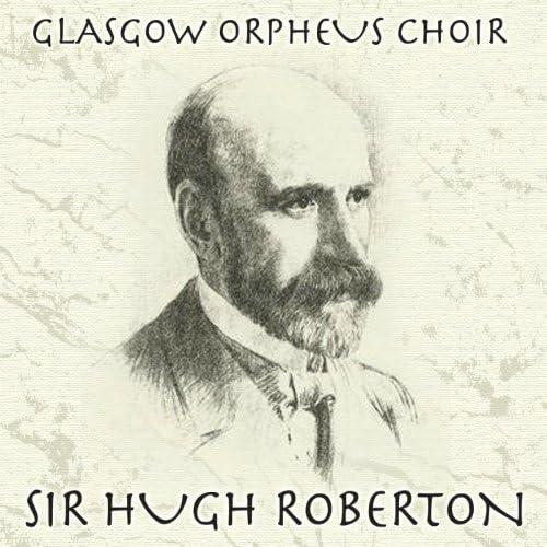 Sir Hugh Roberton